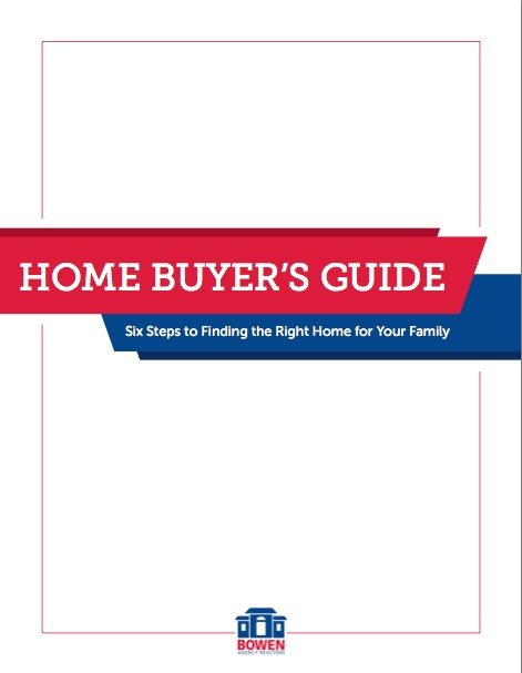 home-buyers-guide-cover