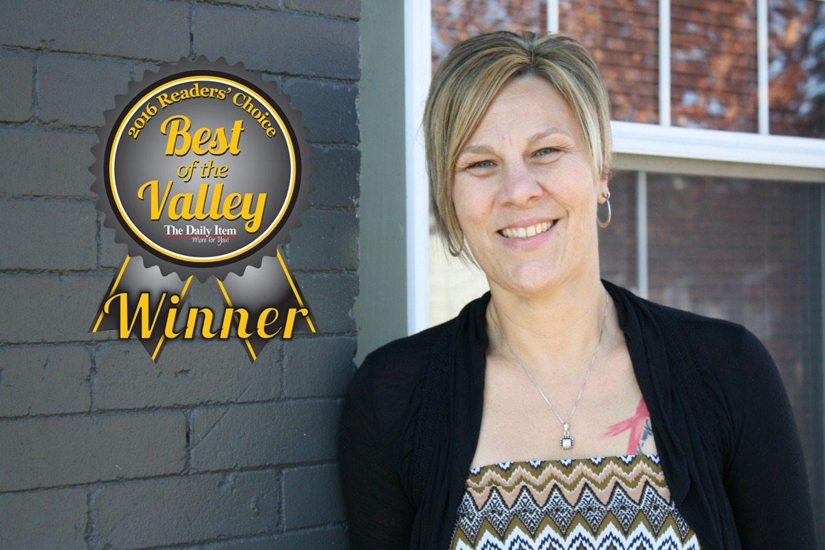 aimee-beuhner-best-of-the-valley-winner